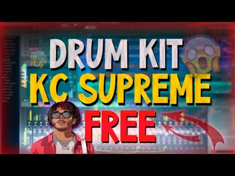 drum-kit-[-kc-supreme---parallels-vol.-iii-]-is-free-!!!-download-link