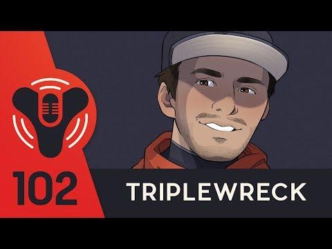DCP - Episode #102 - Last Wish's Eve (ft. tripleWRECK)