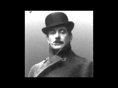 Turandot Vishnevskaya Corelli Nilsson Gavazzeni 1964 LIVE