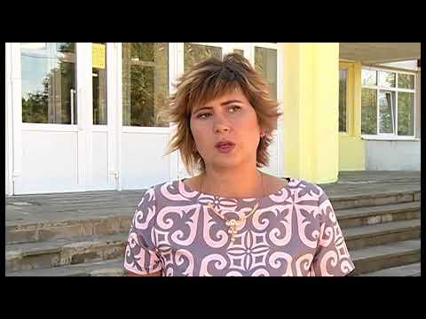 Новости спорта на россия 24