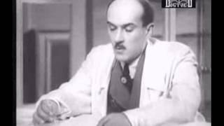 """Professor Mamlock"" / ""Профессор Мамлок"" (1938) (Hellpach's Intrigue) w/ german subt."