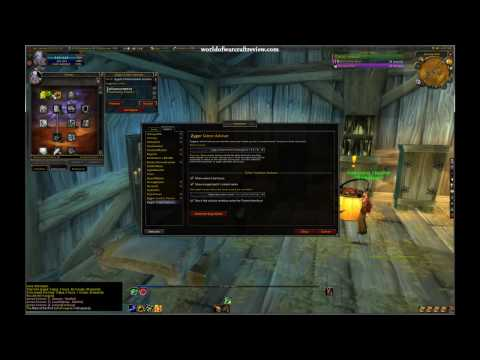 Zygor Guides 2 0 Best In Game Leveling Guide For Horde and Alliance