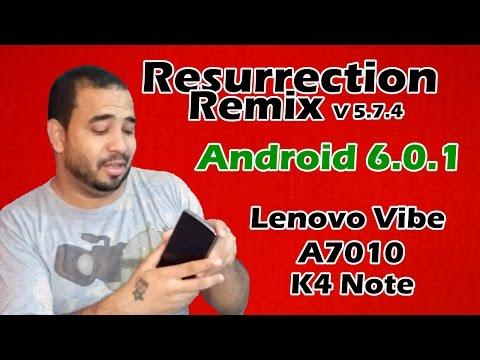 Remix Os Player Xda