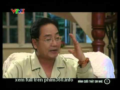 Phim Minh cuoi that em nhe tap 1 - Phim360.info