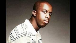 Youssoupha feat. Sams & Edith Piaf - La Foule (Part 2)
