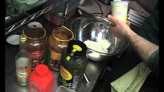 REAL INDIAN TAKEAWAY Tikka Masala Sauce Recipe(Part 1).