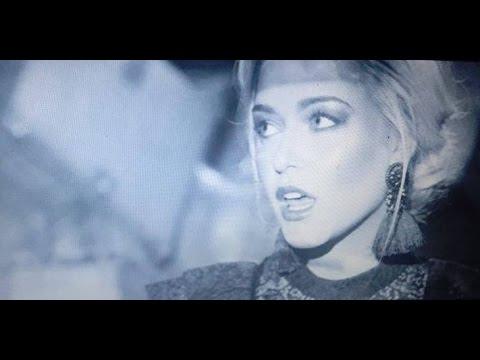 Dominika Myslivcová- Bez Tebe