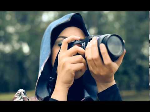 Sesaat Kau Datang by Ramlah Ram feat SleeQ Mly Rap (Karaoke Version) @ Official Music Video [MTV]