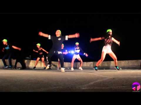 TRIP LEE ft THI'SL - LAZARUS | TIMBOEL...