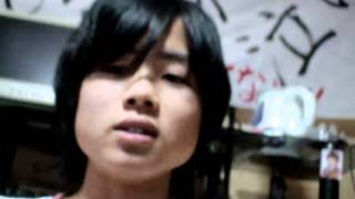 鈴木茜さんの話と志村けんさんの声まね 鈴木茜 動画 8