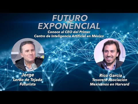Mexico Conference 2.0 en Harvard