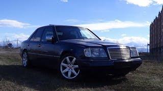 видео Mercedes 190 W201: фото, цена, технические характеристики Мерседес 190 201 кузов