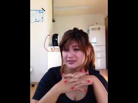 dating sites filipina