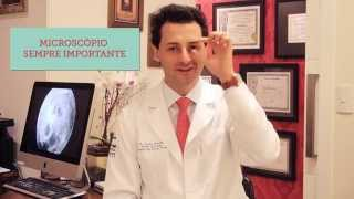De cirurgia de procedimento varicocele tempo