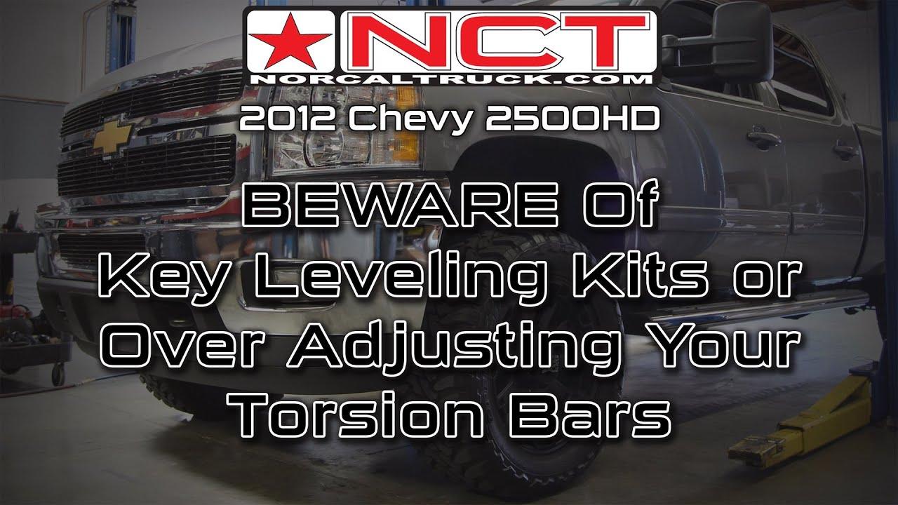 torsion key removal. torsion key removal