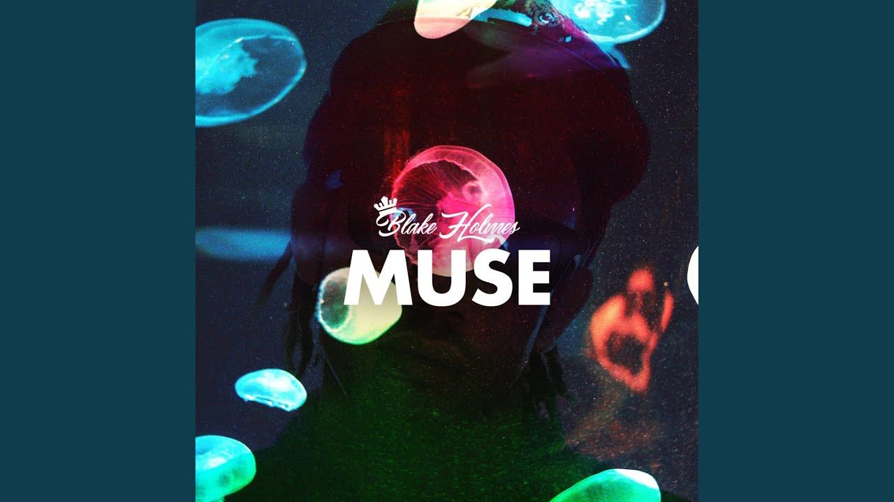MUSE (Radio Edit)