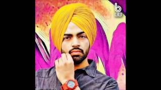new punjabi song chete kareya by jordan sandhu