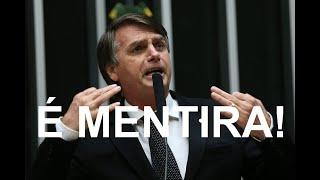 BOLSONARO SE ENTREGA EM 6 MESES LUTE NÃO RECLAME!