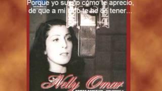 Play Rosa De Otono