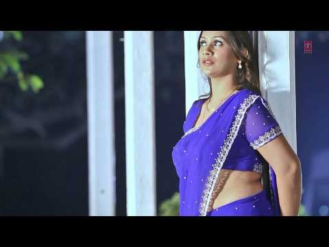 Lifafa Mein Abeer  New Holi  Song 2014  Title  Song  Pawan Singh