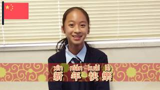 Publication Date: 2019-12-31   Video Title: 亞太共融迎新春嘉年華活動-各國新春祝賀語