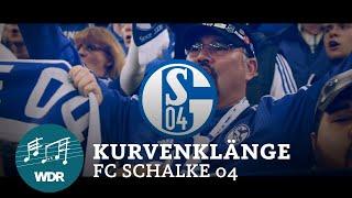 Kurvenklänge - Schalke 04 | WDR