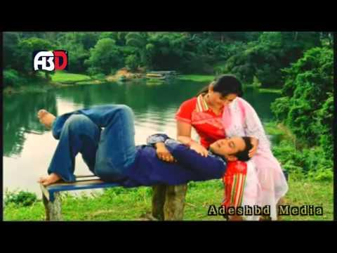Bangla Song Valobashbo Bashbo Re Bondhu Habib Wahid Hridoyer Kotha Full HD 1080p HD