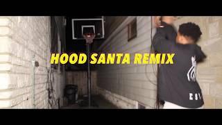 Jayson Robert Hood Santa DDG Remix.mp3