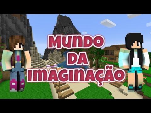 Mundo da Imaginação - CASA DE FÉRIAS NA PRAIA #17