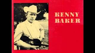 Kenny Baker - Laughing Boy