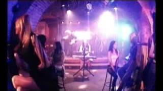 Aca Lukas feat. Mance - Zemun