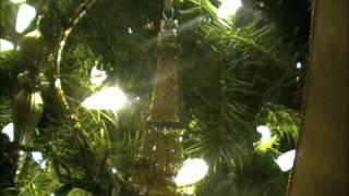 My christmas home decor 2012 Thumbnail
