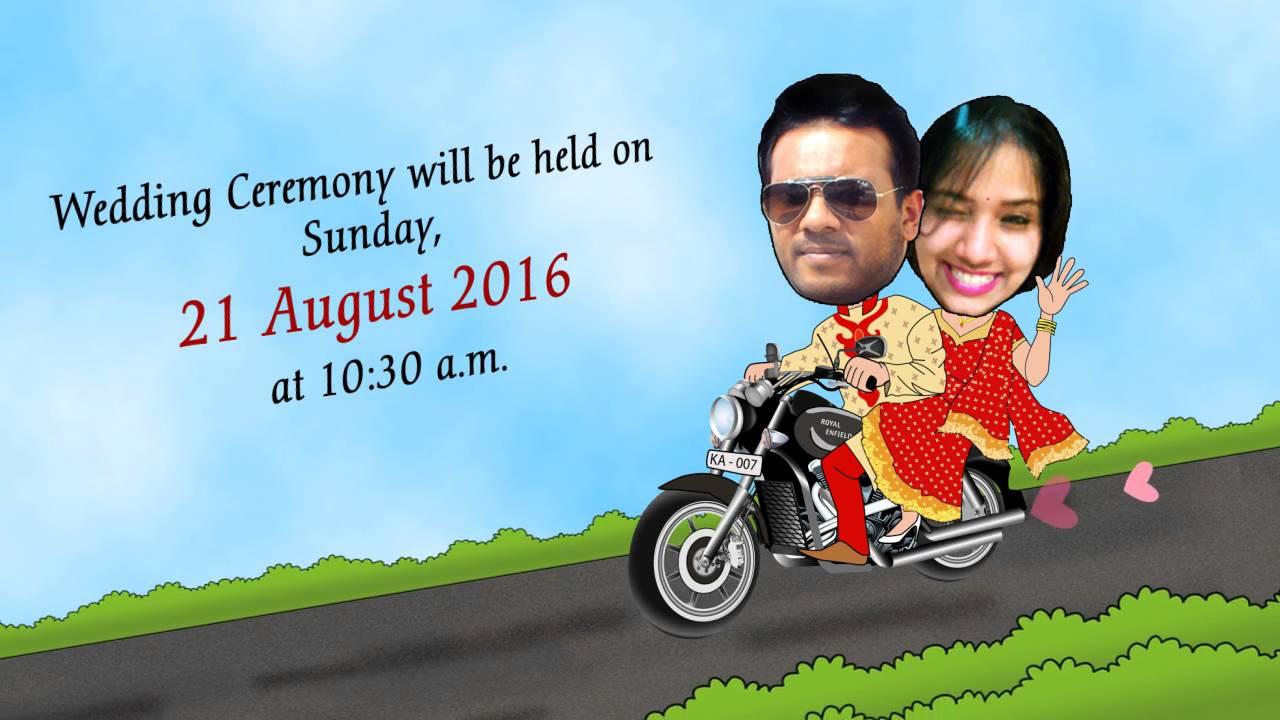 wedding video invite best of bollywood wedding songs non stop hindi shadi songs