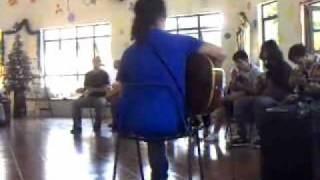 Baixar Música no Lar São Vicente de Paula Grupo Violões (video I - 26 11 2010)