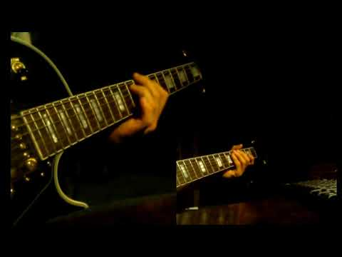 видеоклип прекрасное далеко в стиле рок