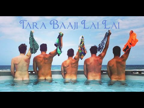 Tara Baaji lai lai New Nepali Hiphop Song 2018 M/V