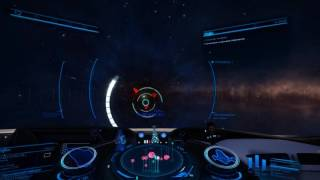 Cutter vs 2 griffers on Python + Corvette [NITEK [PL] & Mainfrezzer]