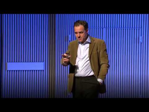 Historian Niall Ferguson on the roots of today's political polarization
