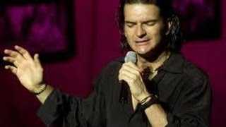 Watch Ricardo Arjona Tu Boca video