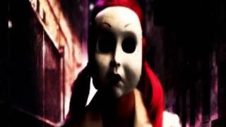 Twisted Metal ps3 - soundtrack (SEPULTURA - Mask) HD