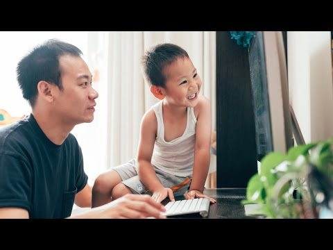 How to Prove Head of Household for the IRS - TurboTax Tax Tip Video
