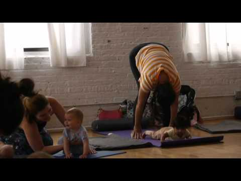 amala baby yoga clinic 2015 movie