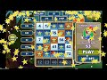 Big Money Slingo Lottery Game - Instant Win Game