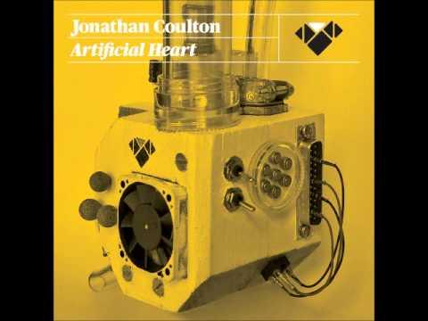 Jonathan Coulton & Sara Quin  Still Alive Portal, Artificial Heart