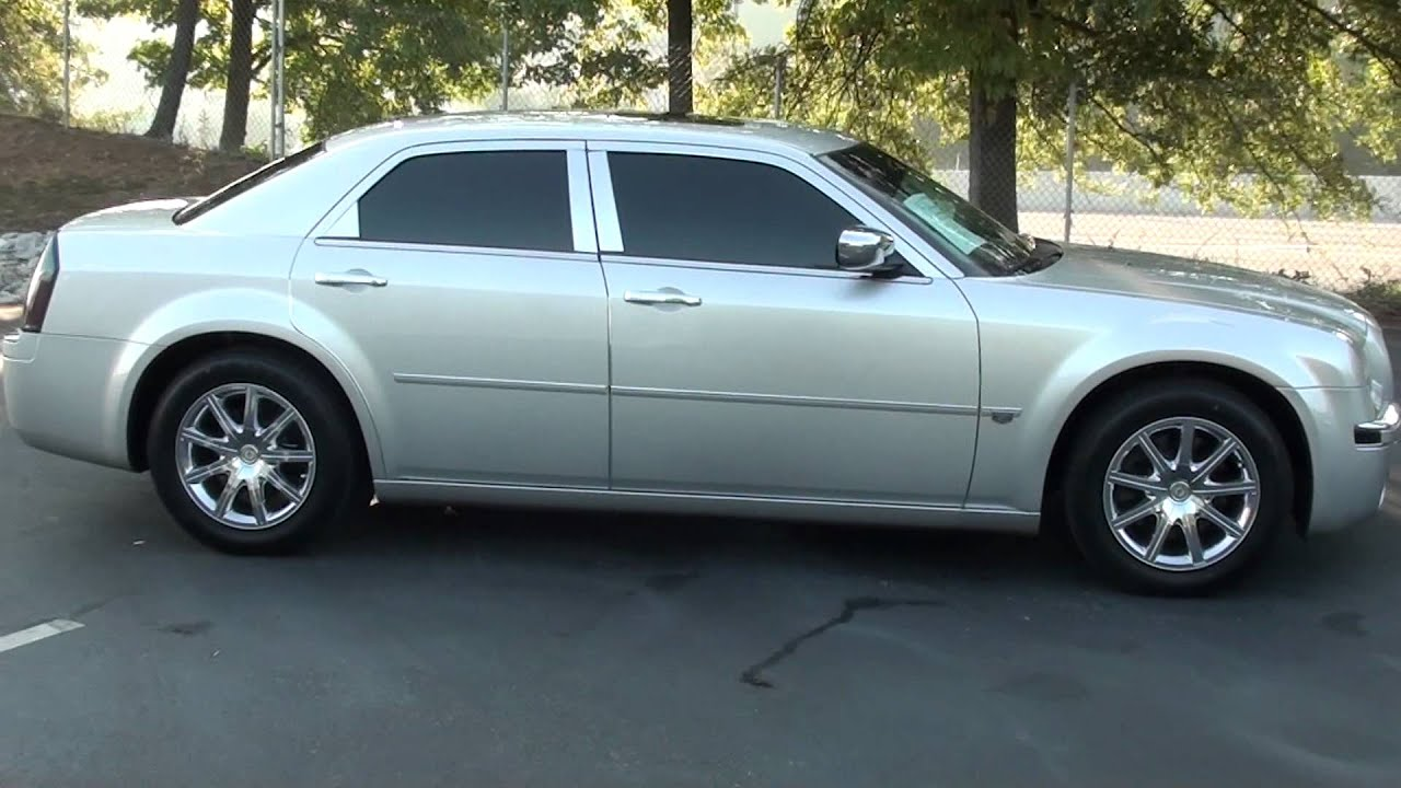 used chrysler for coach limos large limousines limousine sale california we ws sell quot by