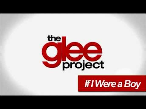 nellie glee project This petition is not meant to change the desicions made by the creaters of the glee project but rather show nellie what an inspiration she has become for her fans.