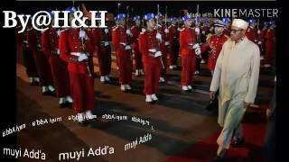 President muhammadu buhari Allah ya bahi  Lafiya da tsawon Rai