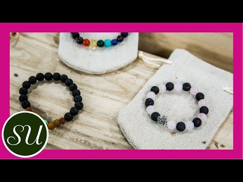 diy-aromatherapy-bracelets-|-diffuser-jewelry,-beads,-charms-and-essential-oils