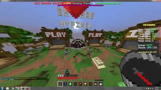 How to get a Hypixel Rank For FREE! MVP+, MVP, VIP+, VIP 2017 WORKING