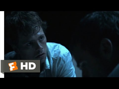 Donkey Punch (3/10) Movie CLIP - Buried at Sea (2008) HD